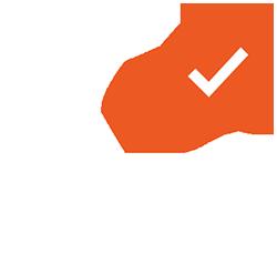 TSA-certified drivers